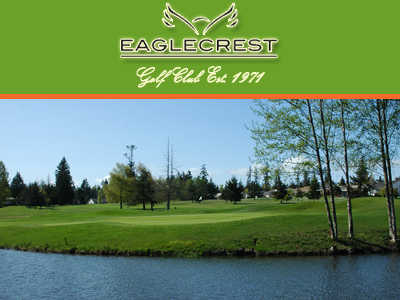 Golfing On Vancouver Island Coupons