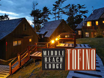 40 off a 2 weeknight stay in rustic triplex cabin at middle beach slide 1 fandeluxe Images