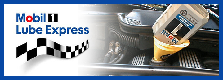 Mobil Oil Change >> Island Daily Deals