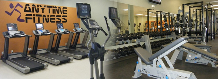 how to get cheap 24 hour fitness membership