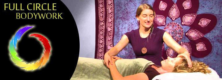 dejting 50 massage stockholm thai