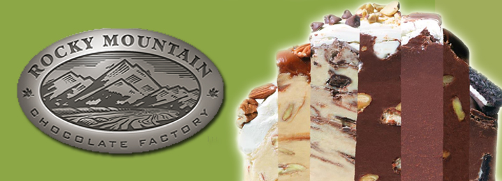 Rocky mountain chocolate factory coupons