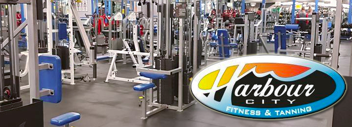 Save off a month unlimited gym membership with
