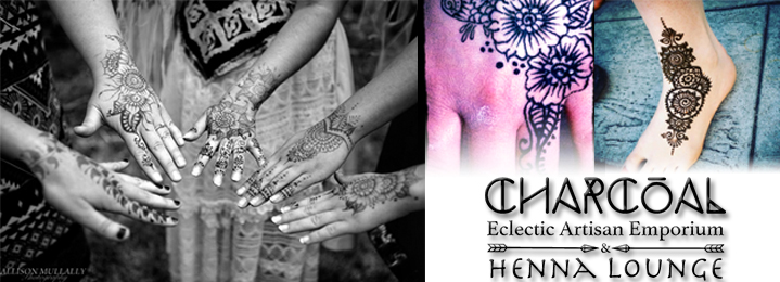 Henna Tattoo Vancouver : Island daily deals online coupons in nanaimo