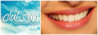 Club Sun Teeth Whitening Nanaimo
