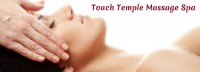 Touch Temple Massage Spa Victoria
