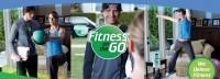 fitness-on-the-go-nanaimo