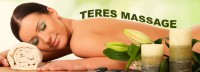 teres-massage-nanaimo