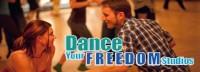 victoria-dance-studio