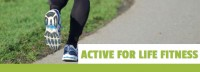 active-for-life-fitness-victoria
