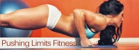 women-fitness-victoria