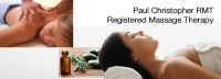 paul-christopher-massage-therapy-victoria