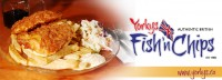 yorkys-fish-and-chips-parksville-qualicum-beach