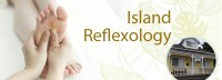 reflexology-ladysmith