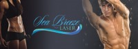 laser-hair-removal-victoria