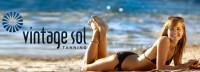 vintage-sol-parksville-qualicum-beach