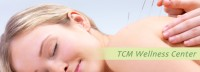 tcm-wellness-victoria