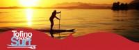 tofino-surfing