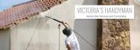 victorias-handyman-victoria