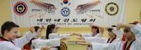 world-taekwondo-academy-nanaimo