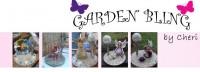garden-bling-by-cheri-nanaimo