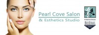 pearl-cove-comox-valley