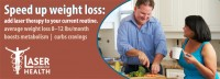 weight-loss-laser-therapy
