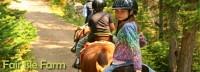 victoria-trail-rides