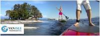 van-isle-paddleboard-co-nanaimo