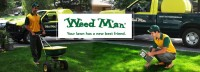 weed-man-lawn-care-services-other