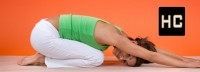 hot-n-cool-yoga-club-parksville-qualicum