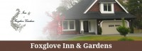 the-foxglove-inn-and-gardens-crofton