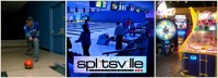 splitsville-nanaimo