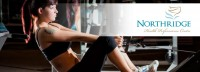 northridge-fitness-nanaimo