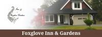 foxglove-inn-crofton