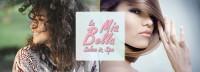 La Mia Bella Salon & Spa in Courtenay!