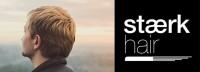 Staerk Hair in Victoria
