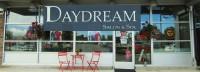 Daydream Spa in Nanaimo