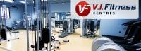 VI Fitness