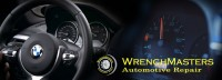 WrenchMasters in Chemainus