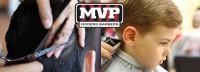 MVP Modern Barbers in Nanaimo
