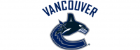 Vancouver Canucks at Rogers Arena