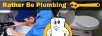 Rather Be Plumbing in Victoria
