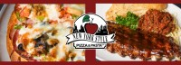 New York Style Pizza & Pasta in North Nanaimo